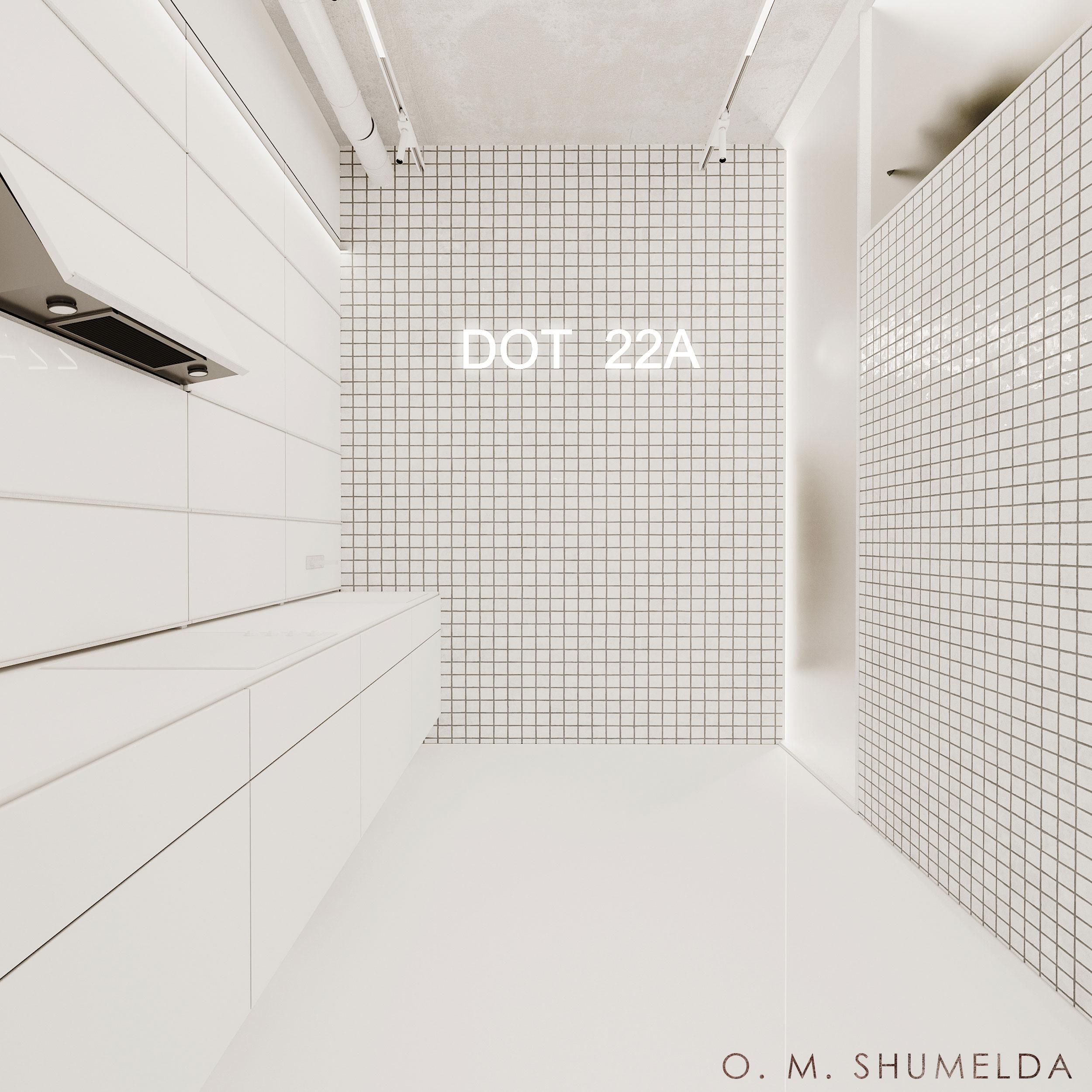 DOT 22a