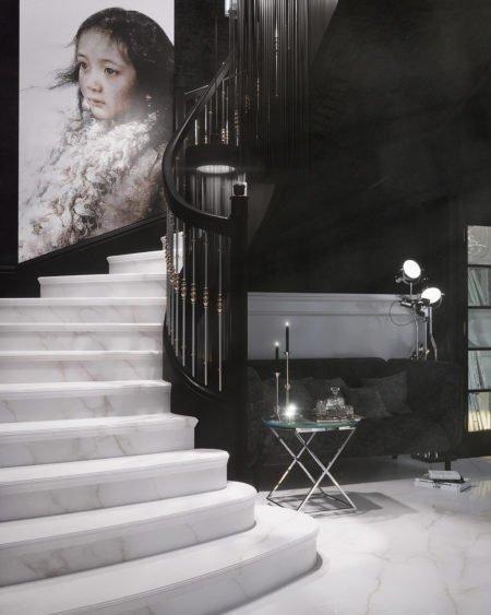 Black Suite