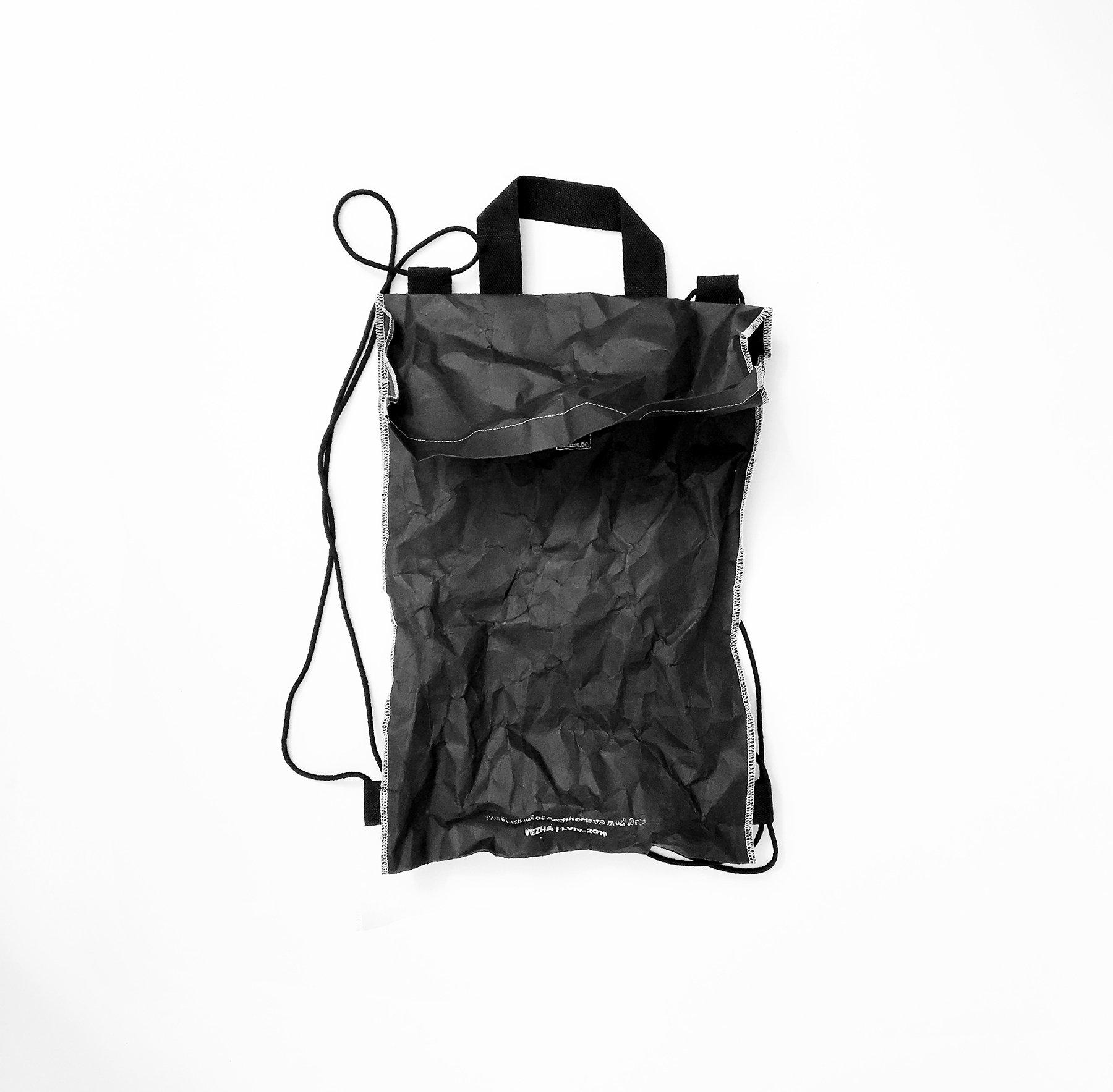 MORPHI BAG