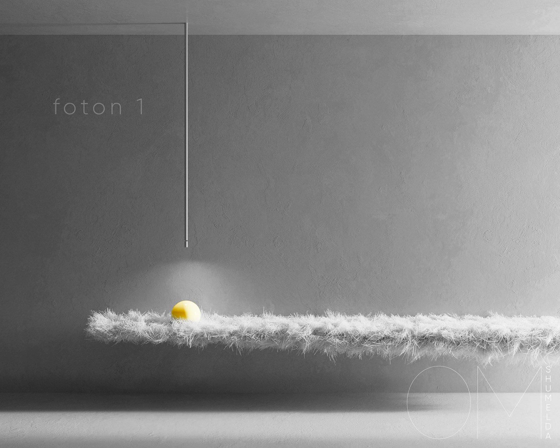 FOTONA1