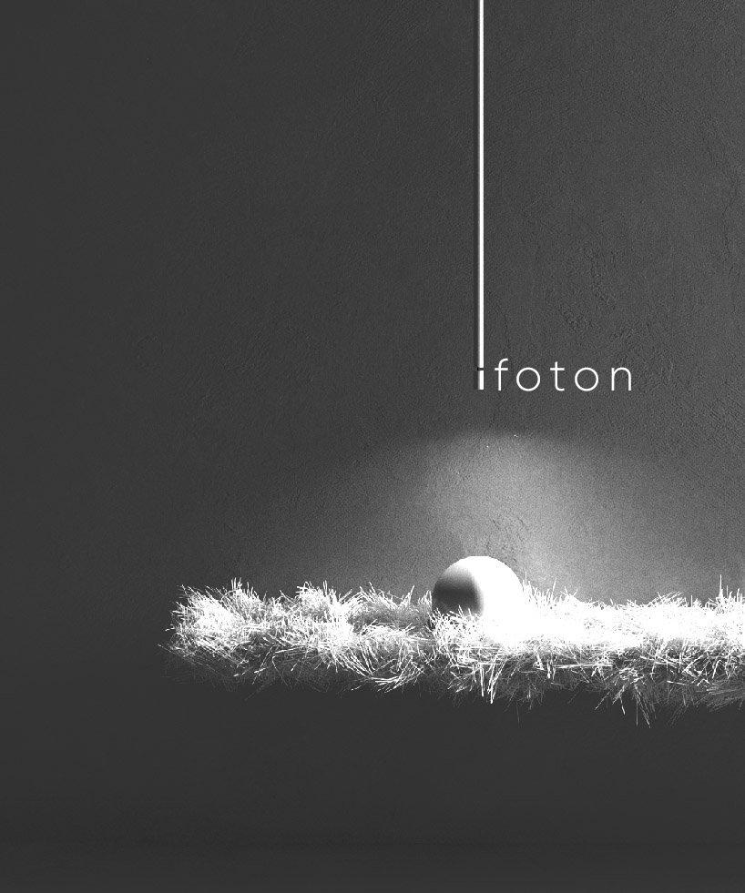 FOTON.