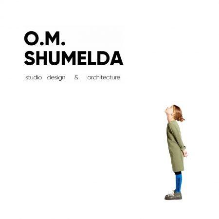 O.M.Shumelda